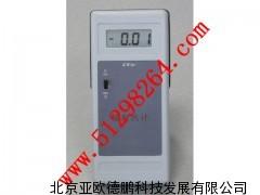 辐射热计/辐射热仪/辐射热表