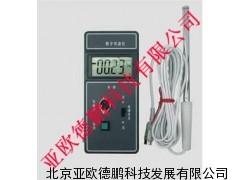 热球式风速仪/风速仪/热球式风速计/热球式风速表