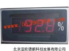 数码型分体式紫外线强度监测仪/紫外线强度计
