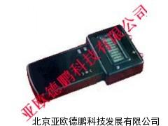 数字微压计/微压计/微压仪/数字微压表