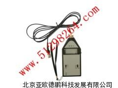 DP-5933型振动计/振动仪/振动表