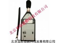 DP-5633A噪声仪/声级计/噪音计