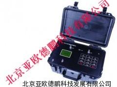 环境氡测量仪/环境氡气测试仪/环境氡气检测仪