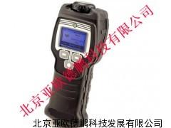 军事毒气侦测仪/军事毒气测试仪