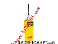 复合式气体检测仪/复合式气体测试仪