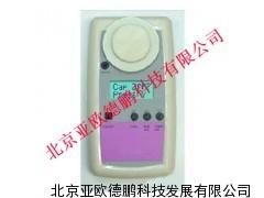 臭氧检测仪/臭氧测试仪/臭氧测定仪