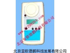 氯气检测仪/氯气测试仪/氯气测定仪