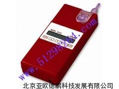 甲醛检测仪/甲醛测定仪/甲醛测试仪