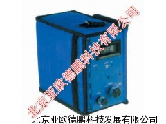 甲醛分析仪/甲醛测定仪/甲醛测试仪