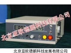 红外线CO/CO2气体分析仪/红外线CO分析仪/CO2分析仪