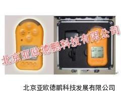 复合气体检测仪/复合气体测试仪/复合气体测定仪