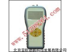 手持式甲醛测试仪/甲醛检测仪/甲醛测定仪