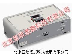 连续氡测定仪/氡气检测仪/氡气测试仪