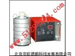 空气微生物采样器/微生物采样仪/空气微生物采样仪