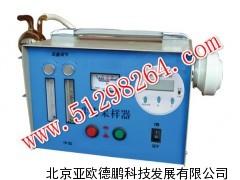DP-3000尘毒采样器/尘毒采样仪