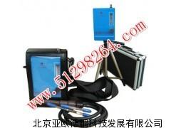 低流量空气采样器/空气采样器/低流量空气采样仪