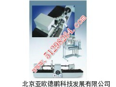 凸轮轴自动测量仪/凸轮轴测量仪