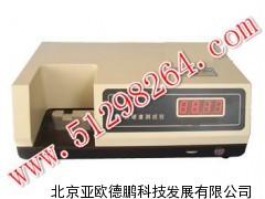 片剂硬度测试仪/片剂硬度检测仪/片剂硬度测定仪