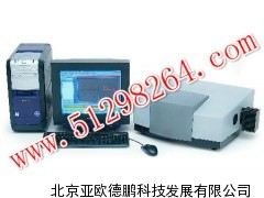 DPQF-510红外光谱仪/光谱仪