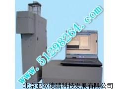 全自动红外分光测油仪/红外分光测油仪/分光测油仪