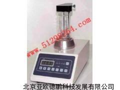 熔点测试仪/熔点仪/熔点检测仪