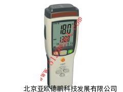 热电偶测温仪 无纸记录仪 温度记录仪 温度计