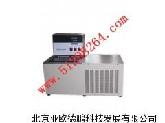 磁力搅拌低温恒温槽/低温恒温槽
