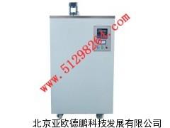 DP-0515恒温槽/恒温槽