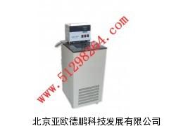 20升低温恒温槽系列/低温恒温槽系列