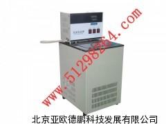 高精度6升低温恒温槽系列/低温恒温槽系列