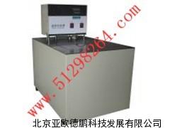 高精度恒温油槽/高精度油槽/恒温油槽