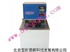 高温恒温循环器/高温循环器/恒温循环器