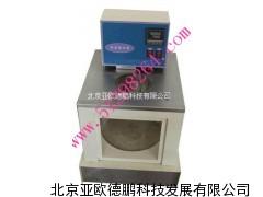 透视恒温槽/恒温槽/微机温控超级恒温槽