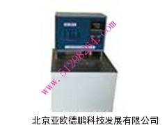 200℃恒温油槽/恒温油槽/200℃油槽