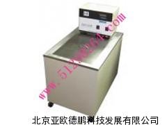 300℃大容积恒温油槽/大容积恒温油槽/恒温油槽