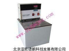 15升超级恒温槽/超级恒温槽/恒温槽