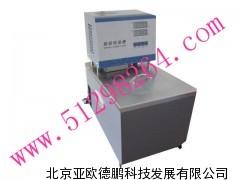 6升超级恒温槽/超级恒温槽/恒温槽