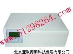 红外光度测油仪/光度测油仪