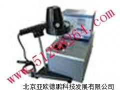 DP-5S+DP1006恒温粘度计/粘度计