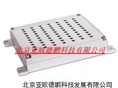 大流量PM10颗粒物切割器/PM10颗粒物切割器