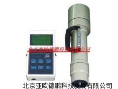 环境x.γ剂量率仪 /x.γ剂量率仪/ x.γ检测仪