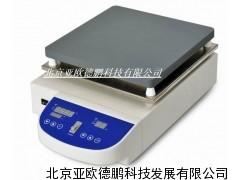 DP-800加热板/电热板