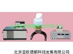 水煤浆粘度计/北京亚欧德鹏水煤浆粘度仪