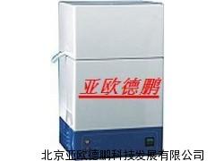 蒸馏水器/蒸馏水仪