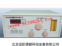 天然气微量水分仪/天然气露点仪/天然气水份测定仪