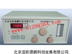 微机型微量水分仪/水分露点仪/数字露点/微水仪
