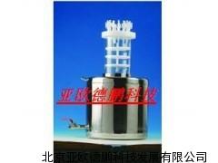 大容量固相萃取仪/固相萃取仪/固相萃取装置