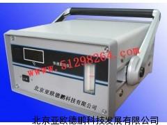 快速露点仪/露点测定仪/快速露点检测仪/水分测量仪