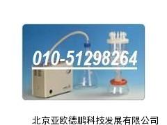 固相萃取装置/固相萃取装仪/固相萃取器