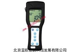 ATP荧光检测仪/ATP荧光测试仪